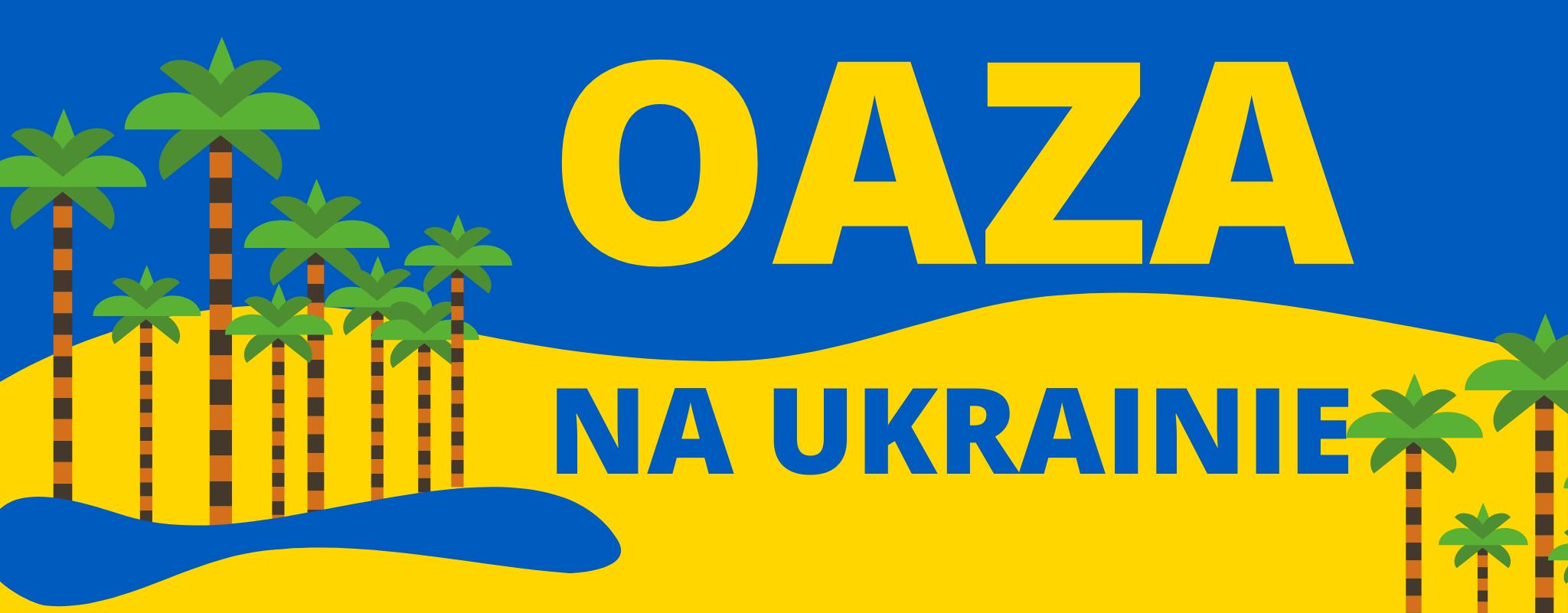 Ukraina_baner